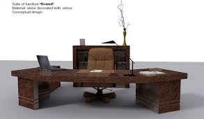 terrific unique office desks pics design ideas