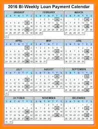 Payroll Calendar Template Interesting 48 Payroll Calendar Template Saimarashid