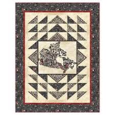 Shop: Calico Cupboard Quilt Shop in Victoria, BC | Trans-Canada ... & Northcott Adamdwight.com