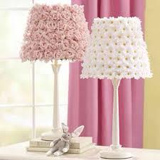 lighting for girls bedroom. Girls Lamps For Bedrooms Photo - 1 Lighting Bedroom E
