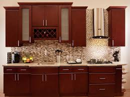 Kitchen Cabinets  Amazing Dining Amp Kitchen Home Depot - Home depot kitchen remodeling