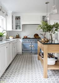 Grey Quartz Countertops White Cabinets Awesome Inspirational White