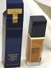 estee lauder perfectionist youth infusing makeup broad spectrum spf25 sandalwood