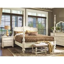 paula deen bedroom furniture with gorgeous design for Bedroom interior design ideas for homes ideas 4