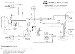 wiring diagram for yamaha g1 golf cart best attractive yamaha g1 yamaha wiring diagrams multifunction gauges wiring diagram for yamaha g1 golf cart best attractive yamaha g1 golf cart wiring diagram electrical