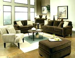 color schemes for brown furniture leather sofa decor large size of couch grey rug