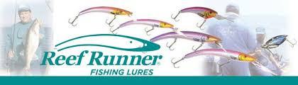 Reef Runner 800 Depth Chart 800 Series Reef Runner Fishing Lures Walleye Fishing