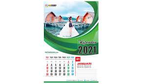 Dari template desain kalender sebelumnya saya desain ulang agar lebih presisi dan beberapa dirubah agar lebih baik. Download Kalender 2021 Format Cdr Pintardesain Com