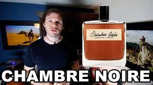 <b>Olfactive Studio</b> - <b>Chambre</b> Noire - YouTube