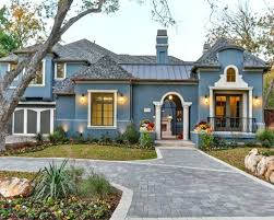 Image Color Schemes Stucco House Colors Inspiration House Terrific The Best Exterior House Colors For Stucco Homes Blue Combinations For Excellent Exterior Stucco Colors Ideas Rajibpathaninfo Stucco House Colors Inspiration House Terrific The Best Exterior