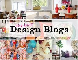 Interior Designer Blogs