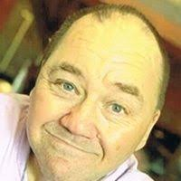 """Theo Claude """"Bill"""" Sealey (1958-2020) - Find A Grave Memorial"""