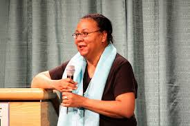bell hooks week ms magazine blog bell hooks week