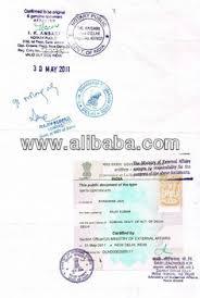 Рождение Брак pcc Градусов Диплом affidavit Сертификат  Рождение брак pcc градусов диплом affidavit сертификат apostille для нидерландов в