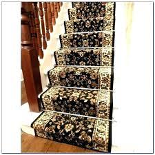 rug runner for stairs stair hardware wood floor runners hardwood with carpet
