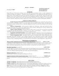 63 Executive Chef Resume Sample Chronicle Order Resume