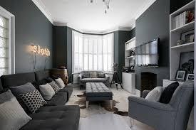 dark gray living room design ideas luxury. Wonderful Room Living Room Imposing Dark Gray Design Ideas Luxury 3  To I