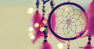 Dream Catcher Cover Photo My India FB Covers Dream catcher photography Miscellaneous FB 1