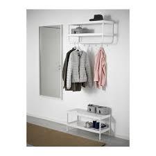 Ikea Mackapar Coat Rack