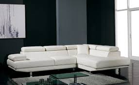 Awesome Discount Modern Sectional Sofas With Additional High Image