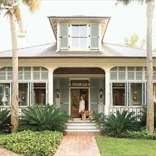 Small Picture Best 25 Key west decor ideas on Pinterest Key west style