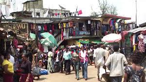 Nigeria: A nation of unpatriotic consumers | The Guardian Nigeria News -  Nigeria and World NewsFeatures — The Guardian Nigeria News – Nigeria and  World News