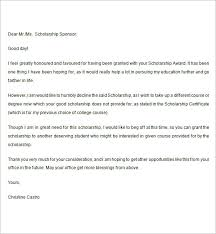 Sample Reply To Employment Rejection Letter Vancitysounds Com