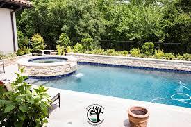 Unique Landscaping Poolscapes Landscape Systems Garden Center