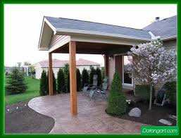 amazing gable porch with roof framing gable porch good screened with kansas city