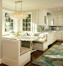 attractive kitchen bench lighting. Furniture: Kitchen Island With Bench Seating White Islands Inspirations Also Awesome Attractive Lighting E