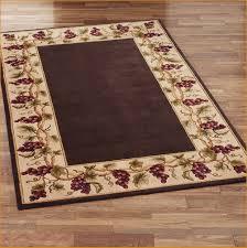 kitchen area rugs for hardwood floors