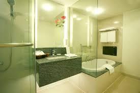 hotel with bathtub manila ideas