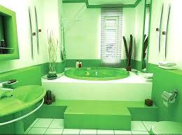hunter green bathroom rugs dark sage bathrooms olive light ideas glass accessories decor rug set furniture hunter green bathroom rugs