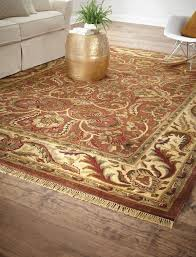 amazing home decorators rugs on home decor pertaining to 745 best rugs rugs rugs images on