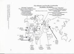 Atlantic%2Band%2BPacific%2BContinents emerald guardians (eg) lemuria on 3 5 lemorian template