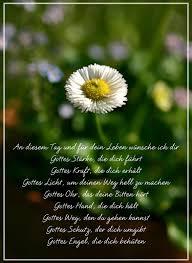 Irischer Segenswunsch Für Taufe Konfirmation Kommunion
