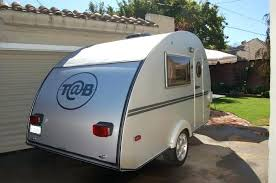 small travel trailers with bathroom. Small Camping Trailers With Bathrooms Download Nice Used Travel Bathroom The Trailer .