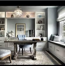 home office designs pinterest. Modern Home Office Design Of Fine Best Offices Ideas On Pinterest Amazing Designs E