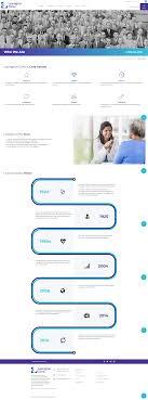 Elink Design Lexington Ky Web Design Lexington Seo Web Design Mobile Responsive