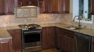 glass tile kitchen backsplash gallery. kitchen backsplash gallery in kitchens glass tile ideas pictures amp