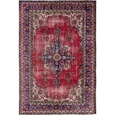 rugs ikea purple area rugs outdoor rug elegant floor beautiful new hand knotted vintage red