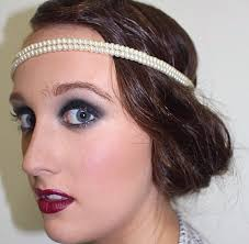 mckeely calabria new south wales australia makeup artist