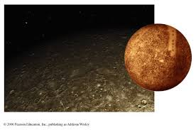 Image result for planet moon and education