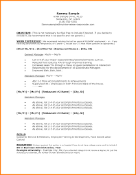 Practice Manager Resume Medical Office Manager Resume Template