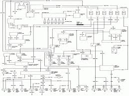 Toyota Forklift Wiring Diagram Electric Lift Wiring Diagram