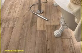 waterproof wood flooring for bathrooms elegant best grey vinyl plank flooring