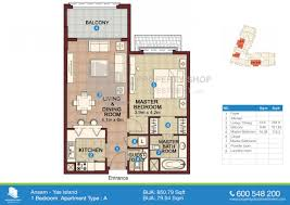 Mississauga 1 Bedroom Plus Den Condo For Rent Hgrm House Counselor Dads  Rental Living Room S4x3rendhgtvcom1280960