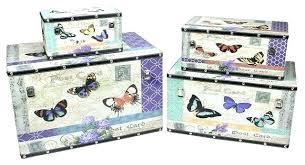 Decorative Cardboard Storage Boxes With Lids Cardboard Decorative Storage Boxes Cardboard Storage Box 66