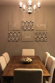 dining room canvas art. Dining Room Canvas Art Basement Family Our Home Photo Walls Picture And Wall Ideas Rustic V