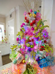 Kitchen Christmas Tree The 50 Best And Most Inspiring Christmas Tree Decoration Ideas For